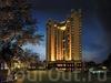 Фотография отеля Shangri-La's Eros Hotel