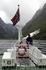 морская прогулка по Нерёйфьорду и Согнефьорду