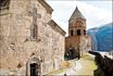 Храм Святой Троицы.14 век