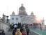 Сикхский храм