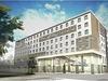 Фотография отеля Hotel Ibis Pattaya
