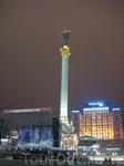 Стелла Независимости Украины
