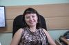 Оксана Булатова (Сусоева)