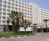Фотография отеля Sahara Beach