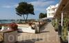 Фотография отеля Fontane Bianche Beach Club