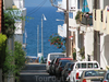 Первое знакомство с Грецией. Крит, Херсониссос-2011