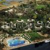 Фотография отеля Maritim Jolie Ville Luxor Island Resort