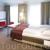 Фотография отеля Thon Hotel Astoria