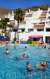 Фотография отеля Club La Costa Paradise