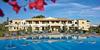 Фотография отеля Gelina Village Resort & Spa