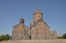 Монастырь Сагмосаванк Настоятели Храма Сагмосаванк рассказывают, что именно Григорий Просвятитель основал этот монастырь. И назван он был «Монастырем ...