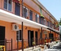 Фото отеля Тихая Гавань (Tihaya Gavan)