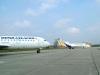 Фотография Международный аэропорт Дебрецен