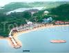 Фотография отеля Tuan Chau Resort