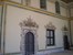 Дворец Топкапи. Здание дивана.