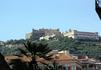 Замок Сант-Э́льмо (итал. Castel Sant'Elmo)