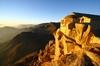 Фотография Гора Моисея