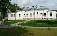 Лыткаринский краеведческий музей