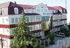 Фотография отеля Гостиница Феодосия
