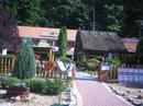 Венгрия - Австрия 2010