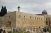 Фотография Мечеть Аль-Акса