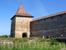 Шлиссельбургская крепость основана в 1323 году на Ореховом острове новгородским князем Юрием Даниловичем, внуком Александра Невского.