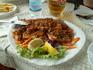 болгарские блюда