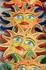 Солнечная керамика, Порт-эль-Кантауи