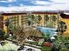 Фотография отеля Mantra Pura Resort & Spa
