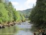 река Прут