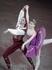 Мариинка. Танцуют выпускники.