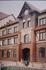 """Так  называемый  """" Речной  вокзал  """"-  здание  с  кафе  и  офисами, а также  гостиницей  """"  Шкиперская  """".  От  """" Речного  вокзала """" можно  совершить прогулку ..."""