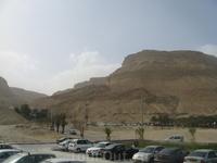 Фото 2 рассказа израиль Израиль