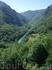 Каньон реки Тары, второй по глубине каньон в мире (после американского).