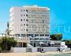 Фотография отеля Attica Beach Hotel