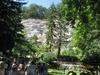 Болгария 2008, Кранево