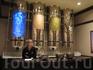 Музей-завод пива Heineken