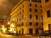 Фотография отеля Hotel Genio