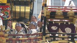 Японцы обожают праздники, особенно любят к ним готовиться, ведь праздник – всегда повод для веселья и отдыха, память о том, что было в истории их пред