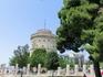 Лефкос Пиргос, или Белая башня - символ города, когда-то охраняла морские границы Салоников рядом стен и башен, построенных во времена правления Османской ...