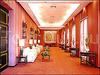 Фотография отеля Samui Palm Beach Resort