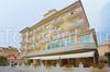Фотография отеля Elisir