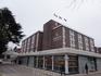 Ramada Jarvis Ealing hotel