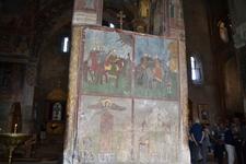 Кафедральный собор Светицховели.