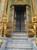 Экскурсия в Королевский дворец. Королевский пантеон.