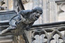 Фото 36 рассказа Чехия-Прага Прага