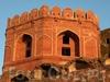 Фотография Красный Форт в Дели