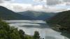 Фотография Жинвальское водохранилище