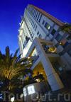 Фотография отеля JW Marriott Hotel Miami