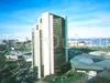 Фотография отеля Park Tower Sheraton